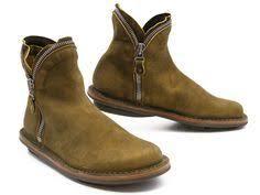 <b>Trippen</b>: | Kicks | Обувь, Сумасшедшая обувь и Дизайнерская обувь