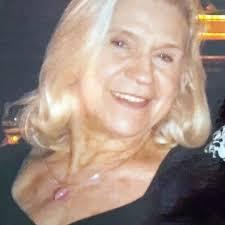 Coniber, Priscilla | Obituaries | greensboro.com