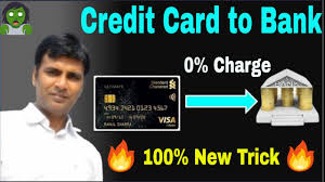 redeem citi bank credit card points
