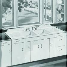 white kitchen sink with drainboard. White Kitchen Sink With Drainboard V