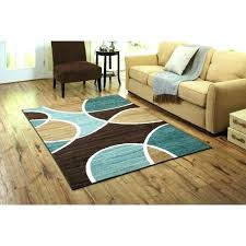 rugs 9x12 area rugs under full size of home the awesome ordinary contemporary area rugs 9x12