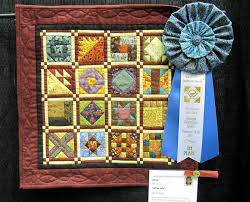 Quiltin' Jenny: East Cobb Quilt Guild Show - Georgia Celebrates ... & Quilts can be modern or arty or complicated, but I always come back to some  simple certainties. Blue and yellow, nine patches, playing with value -  these ... Adamdwight.com