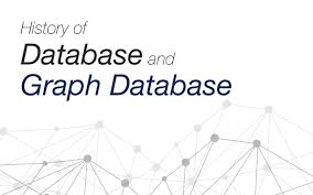 Graph Databases History Of Databases And Graph Database Bitnine Global Inc