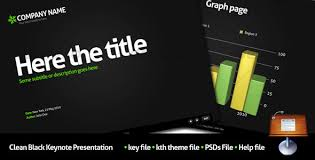 keynote presentation templates 10 beautiful keynote templates for designers mac appstorm