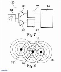 50 rv outlet wiring diagram beautiful 30 twist lock