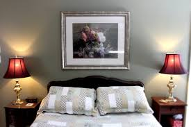 Furniture Kitchener Waterloo Forest Hill Bed Breakfast Your Kitchener Waterloo Bb