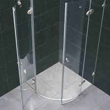 round shower kits corner. shower: round corner shower enclosure half circle stall curved stalls shape kits