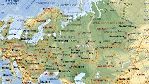 map of europe with russia thefreebiedepot Russia And Europe Map Russia And Europe Map #14 russia and europe map quiz