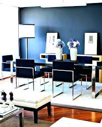 navy dining room chairs navy dining room blue dining chairs navy dining room chairs blue dining