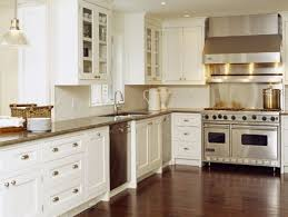 Kitchen Design White Cabinets Stainless Appliances Use Arrow Keys To View And Concept Ideas
