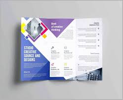 Nonprofit Annual Report Letter President Luxury Simple Annual Report