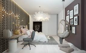 Interesting Bedroom Themes For Kids Pictures Decoration
