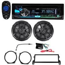 dual cd770 220 watt car audio in dash cd mp3 wma player stereo w aux jvc package jvc kd r370 in dash car stereo cd mp3 player reciver w dual aux inputs mini