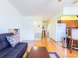High Quality Bedroom Amazing Inspiration Ideas 2 Bedroom Apartment Rental New York In  Astoria Queens Rentals Bellingham Wa