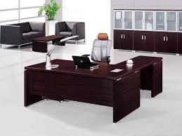 office   impressive office chair design impressive wooden