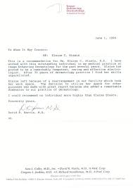 letter of re mendations for graduate school 5