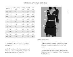 Boutique Moschino Black Striped Wool Sweater Fashionbarn Shop