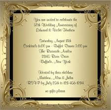 Corporate Invitation Card Format 88 Invitation Card Templates Psd Ai Word Free