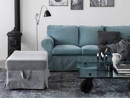 sectional slipcovers ikea. Ektorp-ikea-series Sectional Slipcovers Ikea O