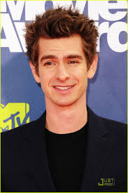 Amazing Pictures of andrew garfield. andrew garfield. Beautiful andrew garfield images - andrew-garfield-wallpaper-120