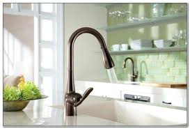 Extraordinary Bronze Kitchen Faucet Unique Bronze Kitchen Faucets