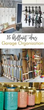 galvanized walls with pvc pipe tool storage
