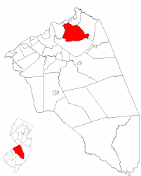 Map_of_Burlington_County_highlighting_Mansfield_Township mansfield township, burlington county, new jersey wikipedia on riverside county printable sample ballot 2016