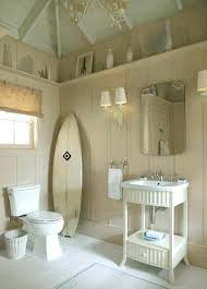 Beach Hut Decorative Accessories Beach Bathroom Accessories Medium Size Of Bathrooms Bathroom Decor 40
