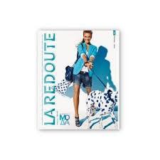<b>Одежда La Redoute</b> по каталогу - <b>laredoute</b>.ru - «<b>LA REDOUTE</b> ...