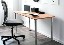 ikea home office design. Ikea Home Office Tables Excellent Furniture With Regard  To Computer Desk Design .
