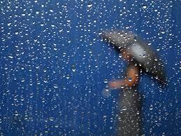 Best 47+ Rainfall PowerPoint Background ...