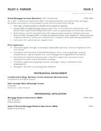 Sample Account Executive Resume Accounting Executive Sample Resume ...