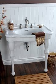 vintage bathroom pedestal sinks. Bold Inspiration 12 Vintage Bathroom Sink Luxury Pedestal Sinks West Hartford Connecticut