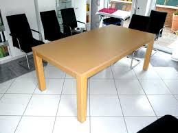 Esstisch Groß Ausziehbar Esstisch Oval Ausziehbar Ikea Esstisch