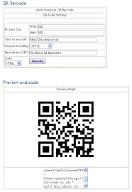 Google Charts Qr Code Qr Code Generator Google Charts
