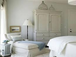bedroom chaise lounge bedroom vintage decor with chic chaise lounge chair using bedroom chaise lounge ikea