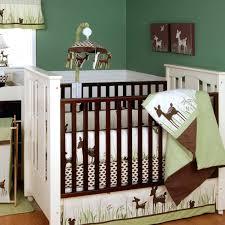 decoration cute crib bedding set baby nursery boy sets and ideas