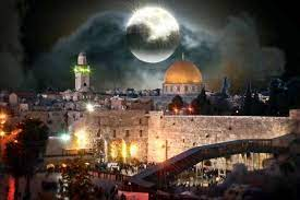 Free cancellationreserve now, pay when you stay. 8 Things You Need To Know About The Holy Mosque In Jerusalem About Islam