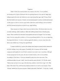 persuasive essay on animal cruelty persuasive essay animal cruelty essays on abuse animal cruelty