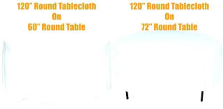 90 round tablecloths round vinyl tablecloth awesome dining room best round tablecloths ideas on intended for