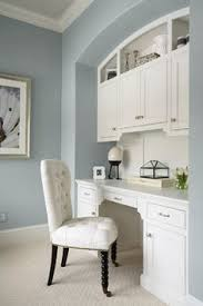 paint colors for an office. The Most Popular Paint Colors On Pinterest For An Office