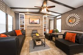 Room Layout Living Room How To Plan A Mobile Home Living Room Layout In 5 Steps Clayton Blog