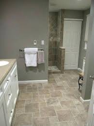 bathroom color ideas for painting. Neutral Bathroom Colors Color Ideas With Grey Tile Best Gray Paint On . For Painting