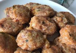 Cara membuat perkedel kentang yg enak dan lezatt. Olahan Perkedel Kentang Dengan Kornet Cara Membuat Perkedel Kentang Dengan Kornet Yang Bisa Manjain Lidah Resepbrilicious