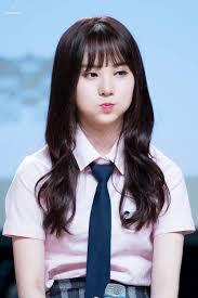 ผมมาเปลยนชวตของสาวๆไอดอล Kpop Pantip