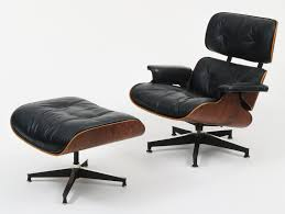 ray and charles eames furniture. Charles Eames, Ray Eames. Lounge Chair And Ottoman. 1956 Eames Furniture