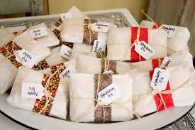 diy wedding favors on a budget best of absorbing wedding shower favors ideas party then 50th