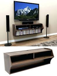... design simple simple tv stand india. living ...
