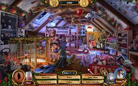 Browse the latest additions to our huge selection of hidden object games for pc. Christmas Wonderland 5 Hidden Object Adventure Game Hidden Wonderland Christmas Game Christmas Wonderland Wonderland Adventure