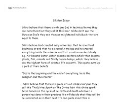 religion conclusion sample christianity essay essay on essay on religion religion essay example sample essay on 1517225